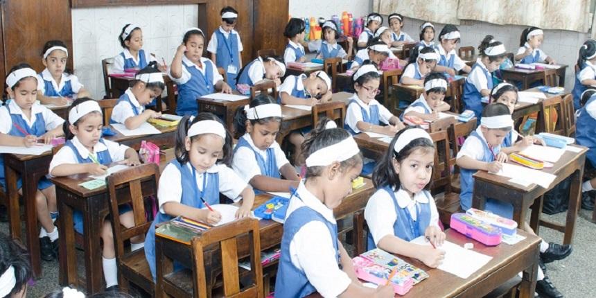 Private schools move SC demanding speedy release of EWS quota funds