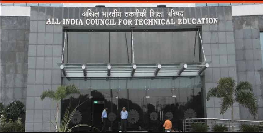 Kashmiri migrants to get concessions in admission: AICTE