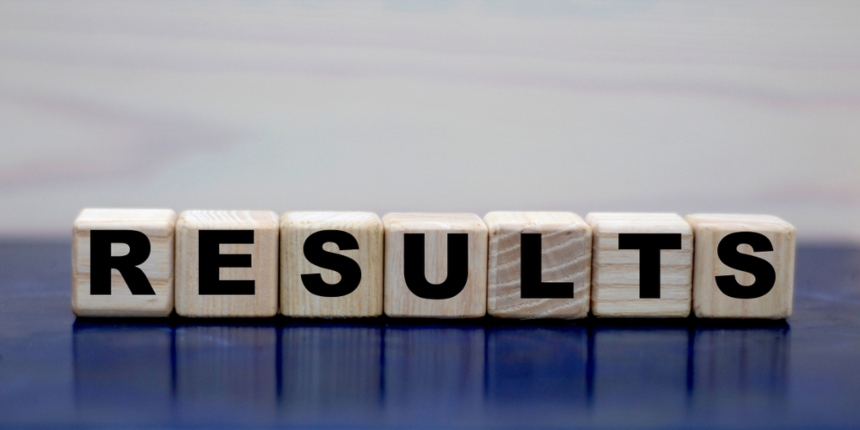 Assam PAT 2020 result declared at dteassamexam.in; know steps to check