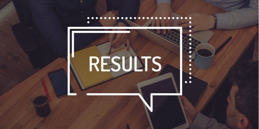 NEST 2020 result to be announced on October 12 at nestexam.in