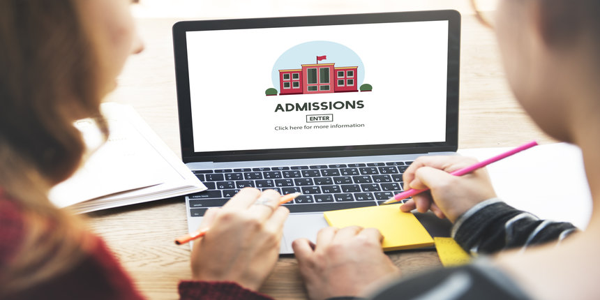 AP EAMCET Results 2020 - Admissions to 143254 seats