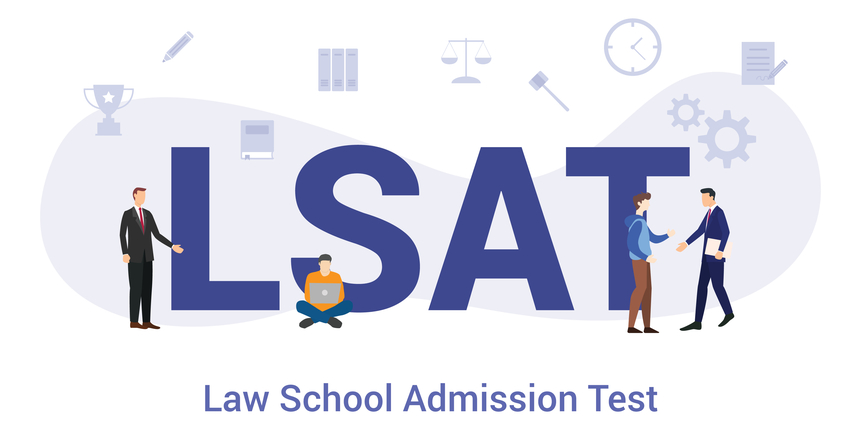LSAT India 2021 registration open; Check application process, fees and other details
