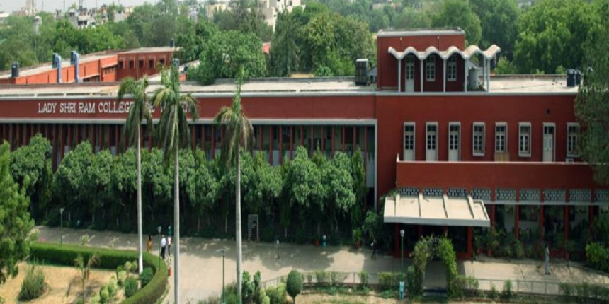 LSR students' union demands principal's resignation over suicide by student