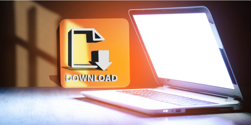 HP SET 2019 Admit Card Released @hppsc.hp.gov.in - Check Steps to Download