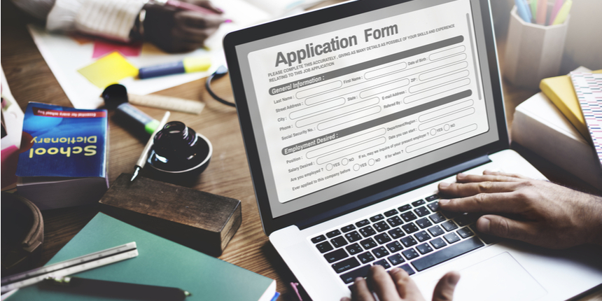 SSC CHSL 2020-21 Application Form Released; Apply Before November 15 @ssc.nic.in