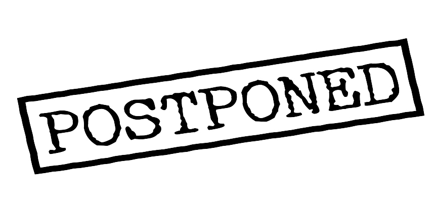 NEET PG 2021 exam postponed until further notice