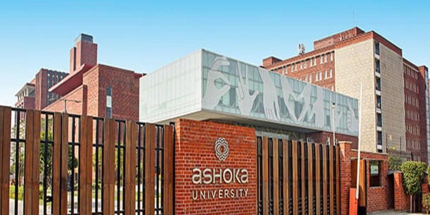 Ashoka University announces admissions to Young India Fellowship 2022