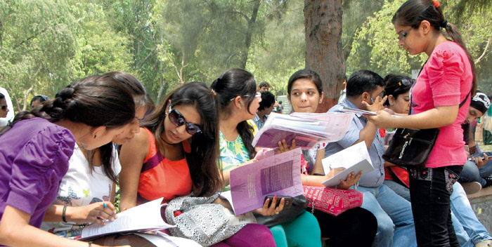 College admission: Riot-hit northeast Delhi students to get 3 months more to submit docs