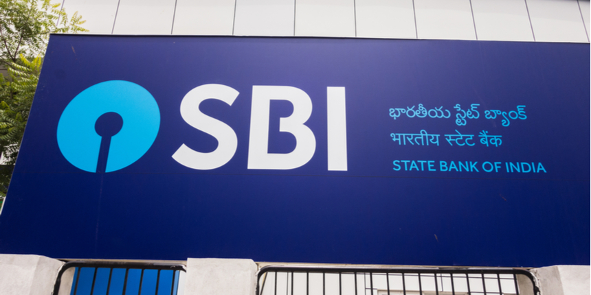 SBI Apprentice Recruitment 2020 - Apply For 8500 Posts @www.sbi.co.in