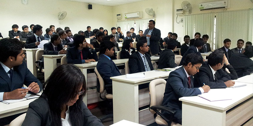 CAT 2020: How important is the test score for IIM admissions?