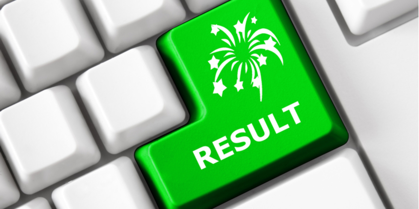 MAH B.HMCT CET 2020 result declared- Know the toppers