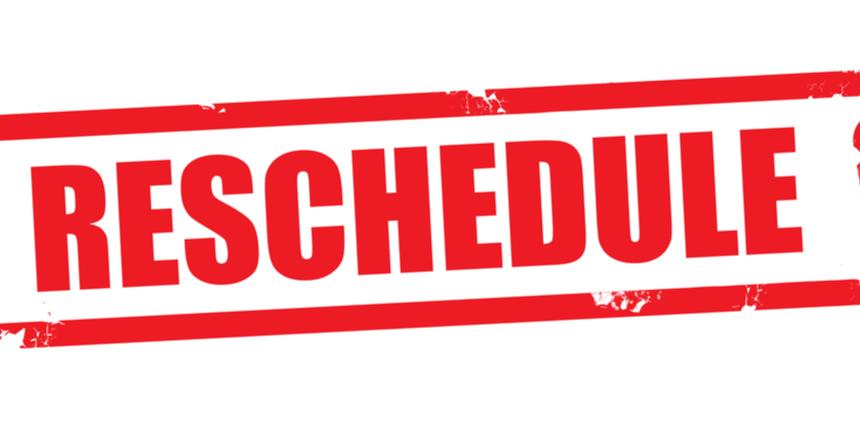 CSIR UGC NET 2020 rescheduled to Nov 30 in Tamil Nadu and Puducherry