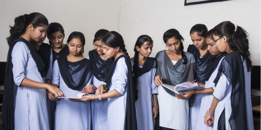 Up board exam 2021- centres for girls to be allotted within 5 km