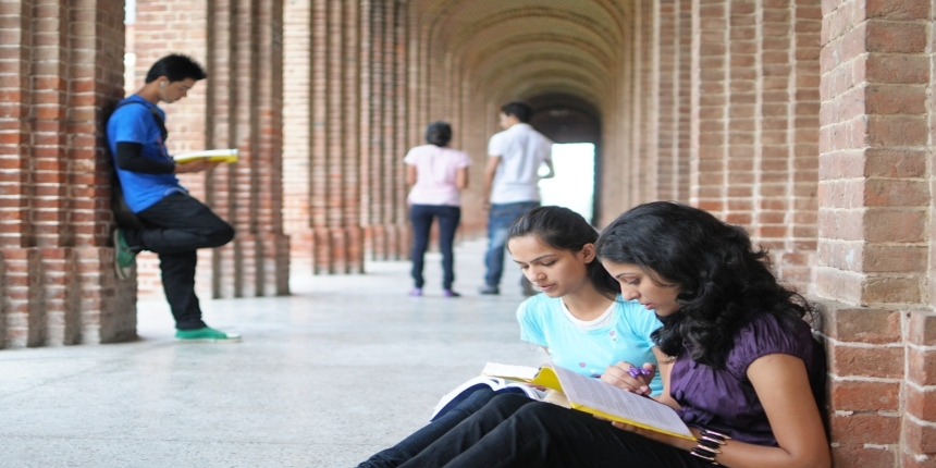 UPSEE 2021 scrapped; admissions through JEE Main