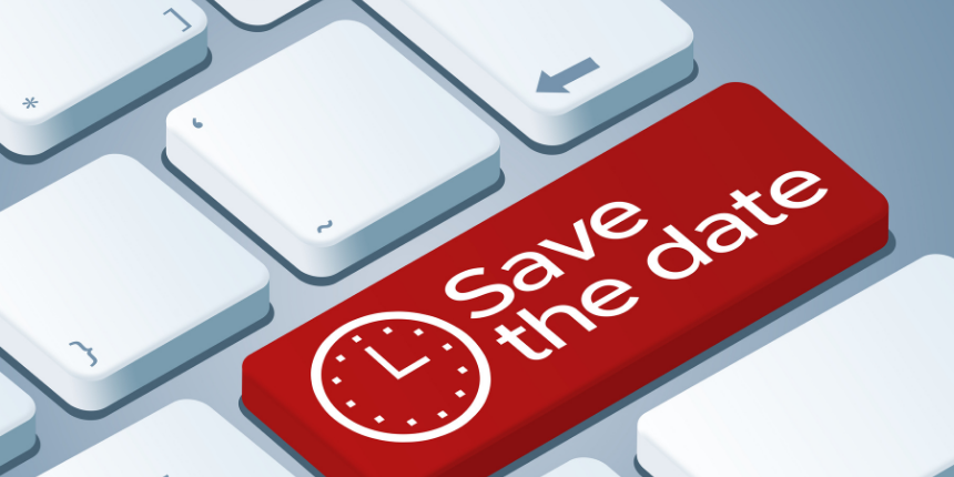 CSAB 2020 schedule released at csab.nic.in; Check date and details