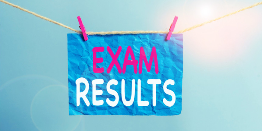 HP Board releases HPBOSE 10th compartment result 2020 at hpbose.org; Check here