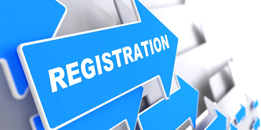 CMAT 2021 - NTA to begin registration process anytime soon