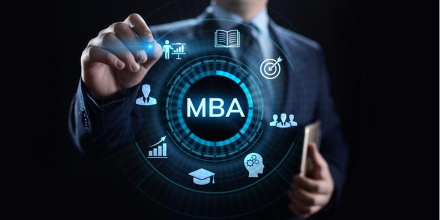 SIBM  Bangalore begins application process for MBA programmes