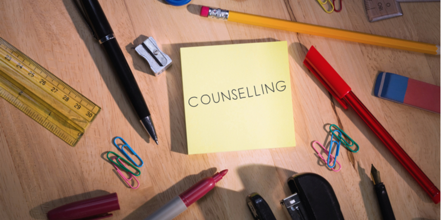 UPSEE Counselling 2020 dates revised for round 2 to 6; check new schedule