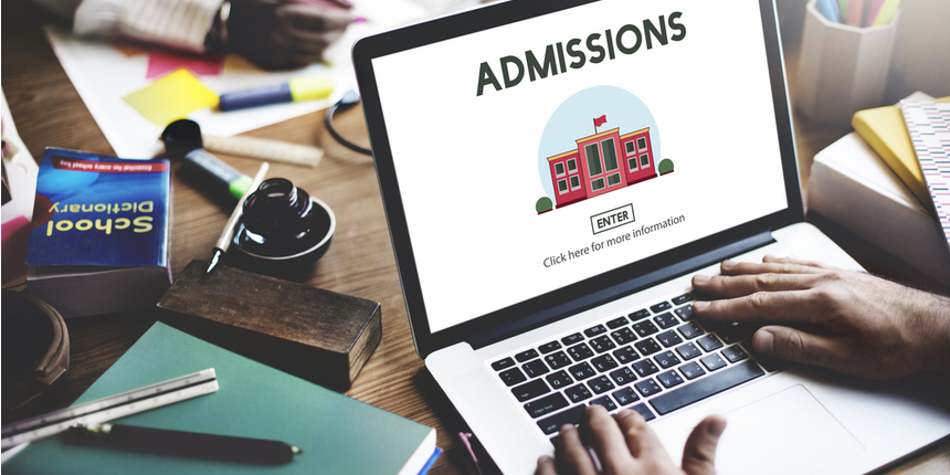 Galgotias University announces admissions for UG law programmes, Check details here