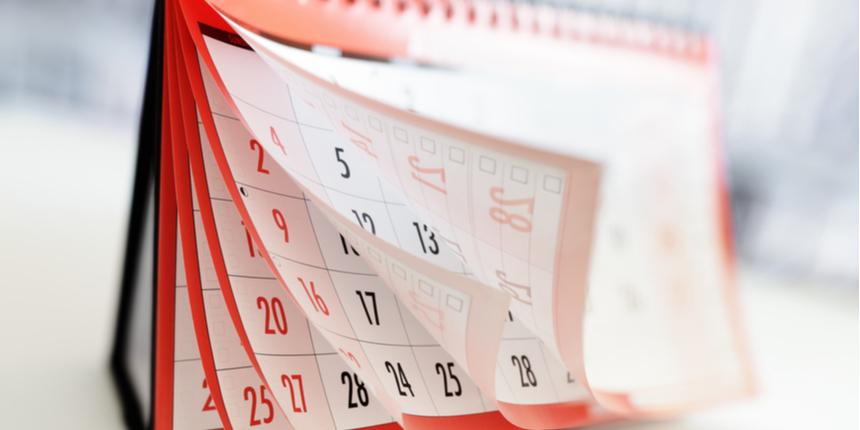IIFT 2021 Exam date announced - registration to begin today @iift.nta.nic.in
