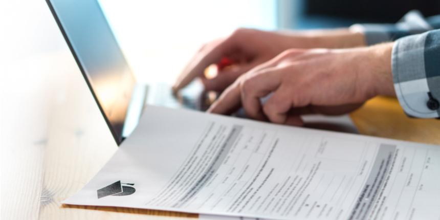 INI CET 2021 schedule revised; admit card delayed till November 13