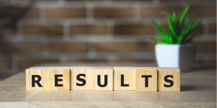 UPSEE 2020 Seat Allotment - second round result announced @upsee.nic.in