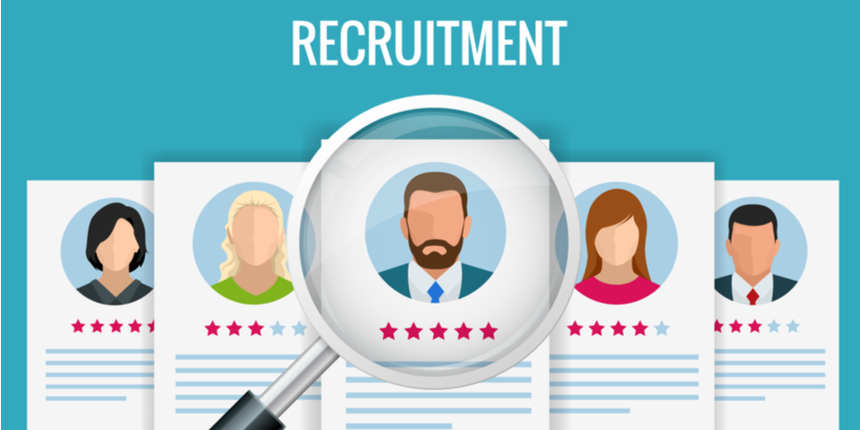 ITI Raipur Recruitment 2020; Apply for 29 Guest Lecturer Posts