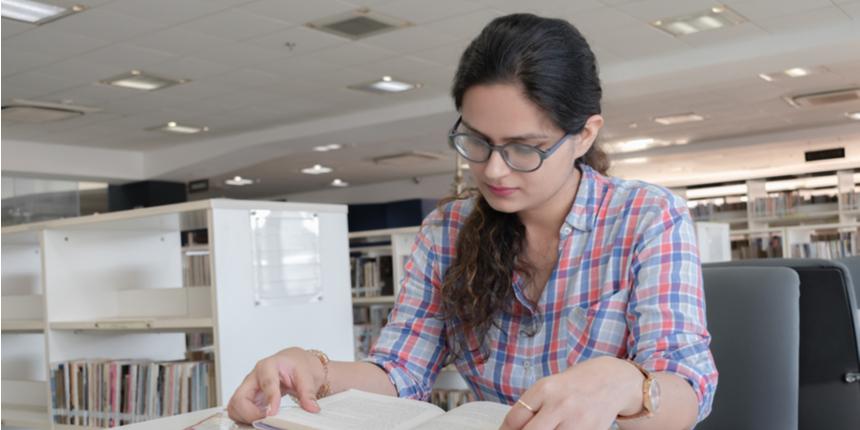 CA Exam 2020: ICAI announces flexibility in November 2020 exams due to student pressure
