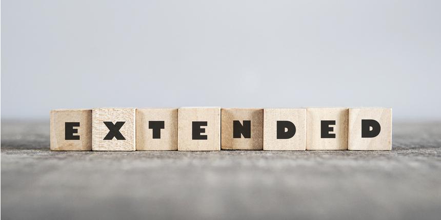 XAT 2021 Registration extended to December 10