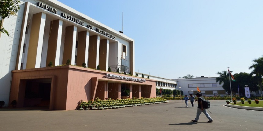 Exempt IITs from reservation in faculty appointments: Govt Panel