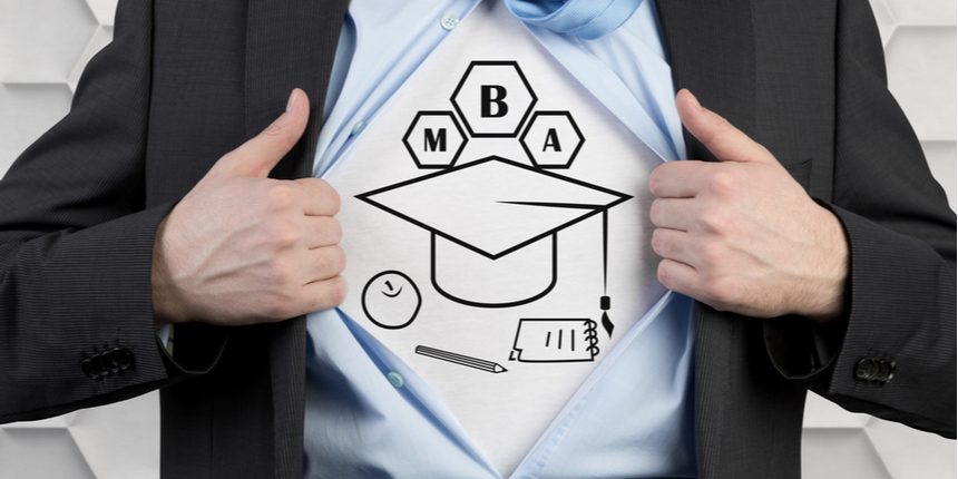 MBA Placements: How successful are campus job drives?