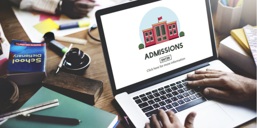 WeSchool admissions 2021: Check eligibility, date, application process