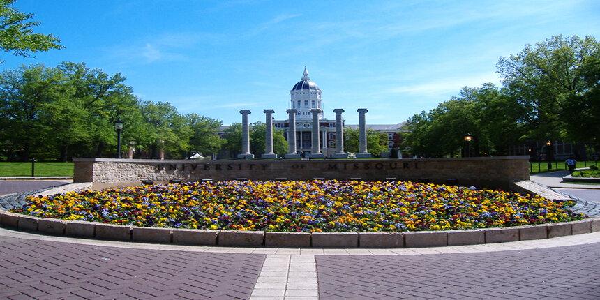 US university settles patent lawsuit involving Indian-origin former professor