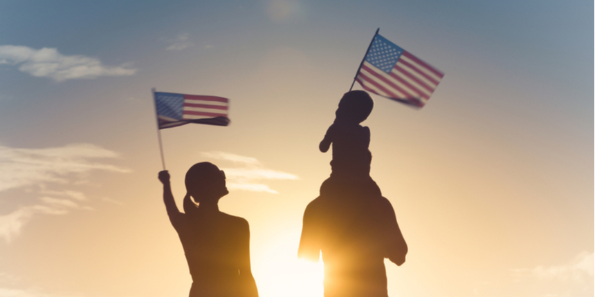 US Senate passes bill eliminating per-country cap for employment-based immigrant visas