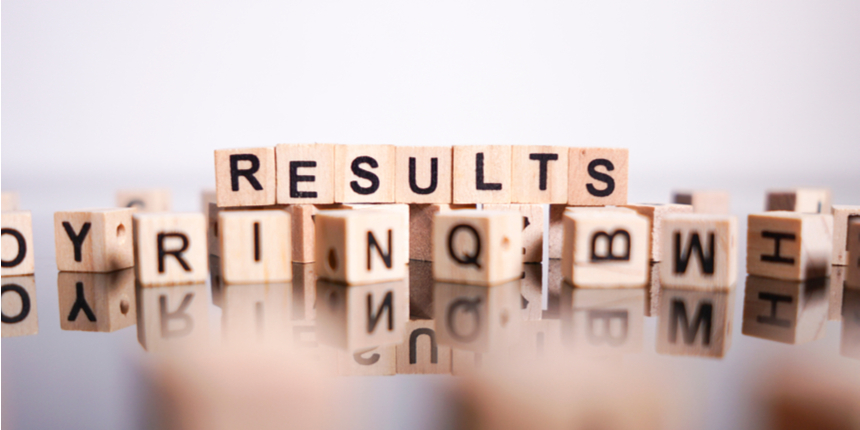 Karnataka PGCET 2020 - First round of seat allotment result declared