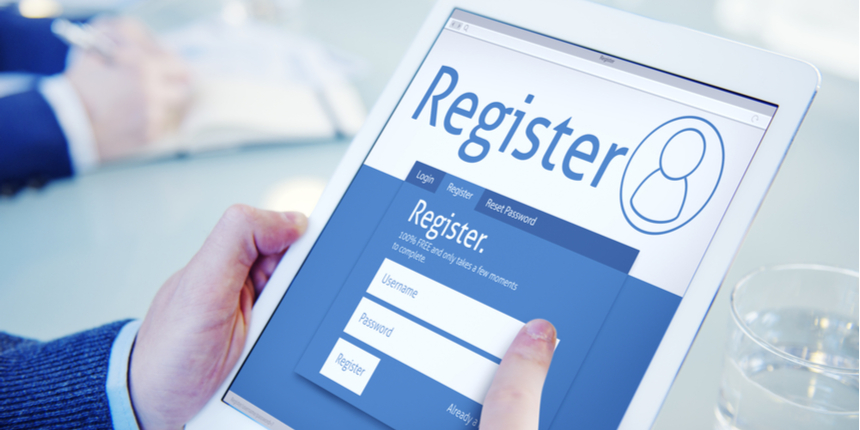 TISSNET 2021 registration started from December 3; know how to apply