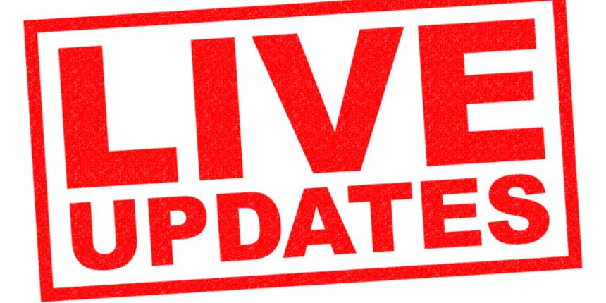 DU Cut Off 2020: Seventh cutoff released; get live updates here