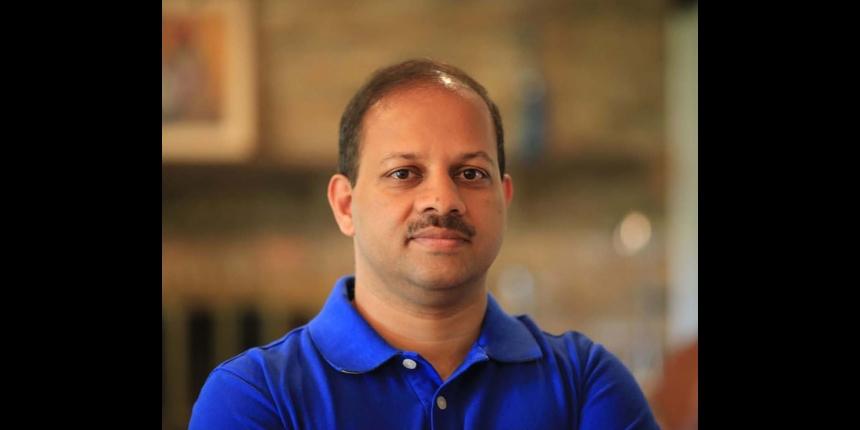 IIT Delhi researcher receives Agilent's 'Thought Leader award'