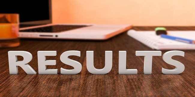 UPSC ESE Result 2020 For Prelims Exam Announced; Check details here