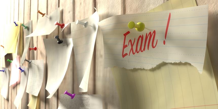 University of Mumbai postpones UG, PG exams again