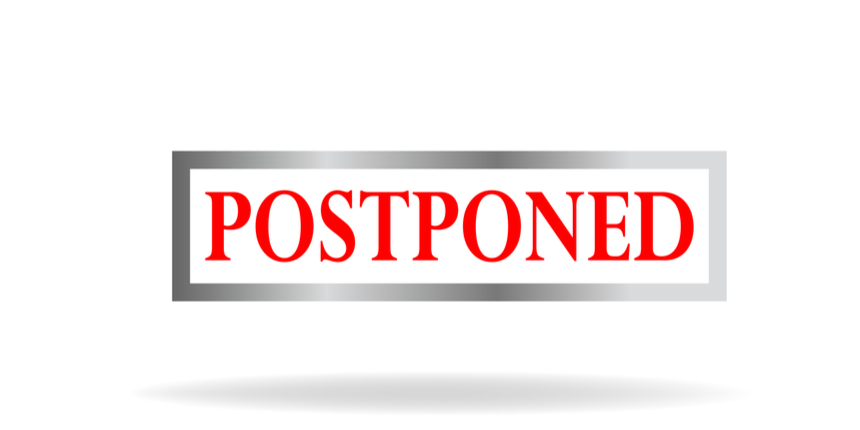 COVID 19- MAH BHCT CET and MAH HMCT CET 2020 Postponed, registration extended
