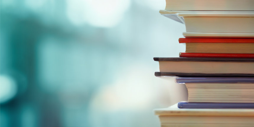 Which Books Should I Study for BITSAT; JEE Main; JEE Advanced Examinations?