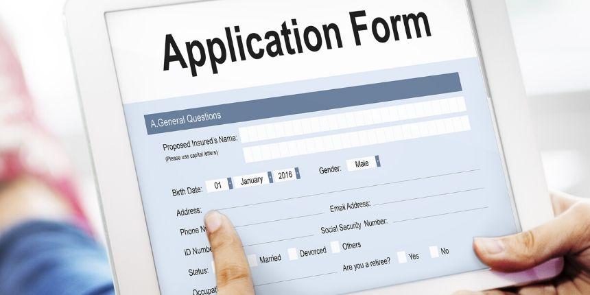 SBTET extends TS POLYCET 2020 application form last date till May 31