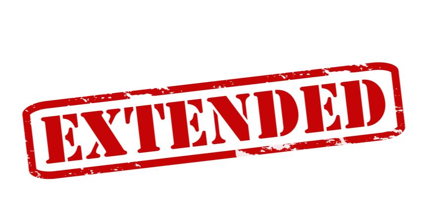 HPU MAT 2020 Registration Date Extended