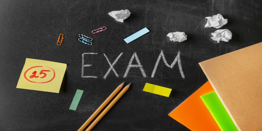 PESSAT 2020 B. Tech dates announced; exam between July 25 and Aug 9