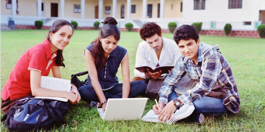 BSEB to pass students in intermediate exams 2021 based on an additional subject