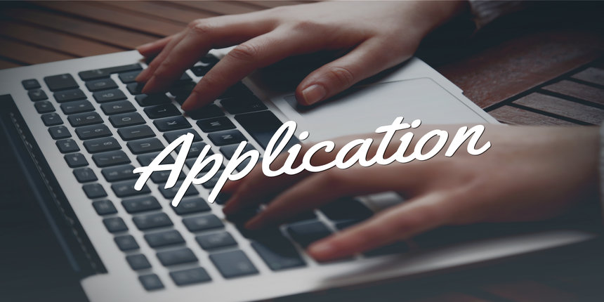 NTA reopens JEE Main 2020 application; apply from May 19 to 24