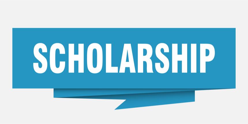 O.P. Jindal Global University announces 100 Graduate Research Immersion Programme (GRIP) Scholarships 2020