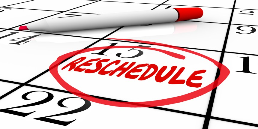 NBE revises DNB NEET PG 2020 and PDCET counselling schedule